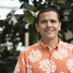 Weekly Rotary Meeting-Matt Bauer-KUPU @ Alohilani Resort Waikiki Beach-3rd Floor | Honolulu | Hawaii | United States