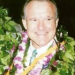 Weekly Rotary Meeting-Fred Hemmings-Author @ Alohilani Resort Waikiki Beach-3rd Floor | Honolulu | Hawaii | United States
