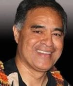 Weekly Rotary Meeting-Mufi Hannemann Pres. of Hawaii Lodging & Tourism Assn @ Alohilani Resort Waikiki Beach-3rd Floor | Honolulu | Hawaii | United States