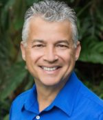 Weekly Rotary Meeting- Joe Fajardo- Hawaii Public Radio @ Prince Waikiki-Pololo Room