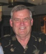 Weekly Rotary Meeting-Rich Zeigler-The Rotary Foundation @ Prince Waikiki-100 Sails Restaurant, Naio Room, 3rd floor
