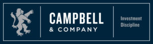 Weekly Rotary meeting - John Hampton | Campbell & Company @ TBA (tent)